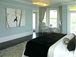Relaxing Bedroom Colors 2013 What Colors Are Relaxing For A Bedroom