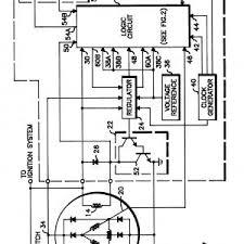 wiring diagram alternator regulator best wiring diagram alternator Lucas Voltage RB108 Regulator Wiring Diagram wiring diagram alternator regulator best wiring diagram alternator voltage regulator best lucas voltage
