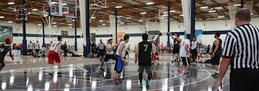 hoops unlimited 5 on 5 men s basketball