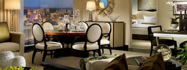 Hotel Rooms Suites In Las Vegas Trump Las Vegas Accommodations Magnificent 3 Bedroom Penthouses In Las Vegas Ideas Collection