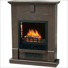 electric fireplace best for electric fireplace electric fireplace insert electric fireplace cost to