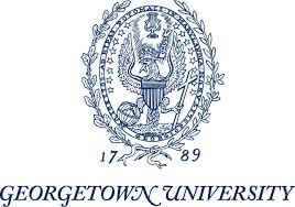 georgetown university supplemental essay guide