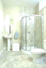adding a bathroom to a basement how to add a bathroom basement interior decor ideas astonishing adding a bathroom to a basement