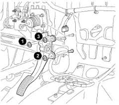 67 mustang dash wiring diagram images ideas cool 1968 mustang diagram 98 mustang stereo wiring tps