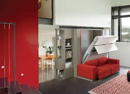sofa wall beds archives xpand eg com