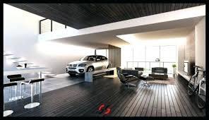 Bachelor Bedroom Ideas Bachelor Room Design Ideas Bachelor Bedroom Ideas  Cool Bachelor Bedroom Ideas Modern Cabinet