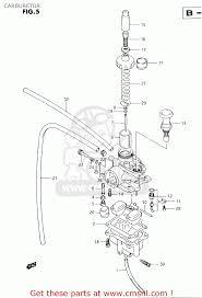 1987 suzuki lt80 wiring diagram images suzuki lt80 starter wiring suzuki lt 230 wiring diagram also 250 ozark in