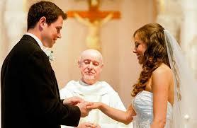 Resultado de imagen de matrimonio+fotos