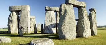 Stonehenge was certainly originally built by an ancient civilization thousands of years ago. 52 Fun Facts About Stonehenge England History Face Uk Hippo Haven