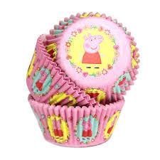 Cupcakes Peppa Pig Cupcakes Near Me With Peppa Pig Cupcakes Walmart