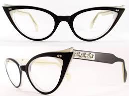 vintage eyeglasses frames eyewear sunglasses s  thursday 20 2011