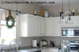 Kitchen Kitchen Rustic Glass Pendant Lighting Viewing Gallery - Pendant light kitchen