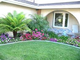 florida garden ideas garden ideas awesome garden design with additional small home decoration ideas with garden