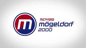 Bildergebnis für Sportvereinigung mögeldorf 2000 logo