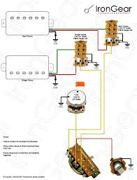 wire a 3 way toggle switch images switch diagram images of 3 way humbucker 1 volume tone pictures to pin