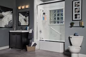dayton bathroom remodeling. Acrylic-bathtub-10. Bath Masters Dayton Bathroom Remodeling