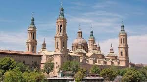 Propiedades de la Iglesia: Por qué el patrimonio histórico no debe ser  propiedad privada de la Iglesia | Público