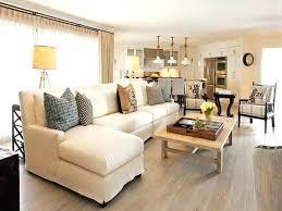 country beach style bedroom decor idea. Cottage Themed Living Room Country Decor Style  Ideas Beach Bedroom Idea B