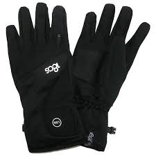 180s Touch Screen Gloves Images Gloves And Descriptions