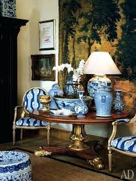 blue and white lamps. Flawless Blue And White Lamps L0357832 Lamp Design Ideas