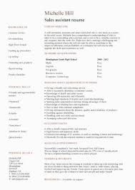 resume for graduate school examples 66 beautiful photos of resume objective statement examples for