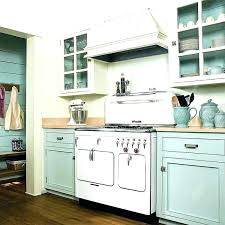 do it yourself painting kitchen cabinets glass front a repainting s primer for best uk yours
