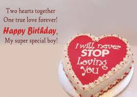 Happy Birthday Love Quotes Adorable Happy Birthday Sweetheart Wishes To Inspire Lover
