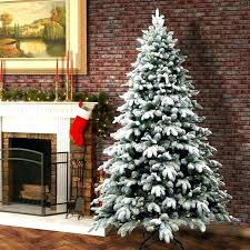 artificial outdoor trees with lights artificial trees with lights trees with led lights artificial outdoor artificial artificial outdoor trees with lights