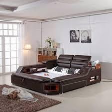 42 Best Bedroom Decor images