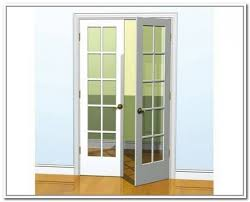 Unbelievable Office French Doors Marvelous Design French For French Doors Interior
