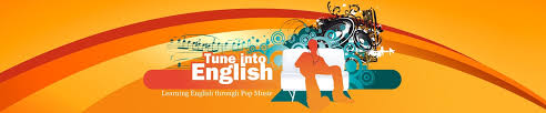 Worksheets Â« Tune Into English