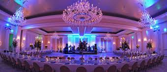 Decor Trends 2013 Calgary Wedding Blog Wedding Trends For 2013 Colors Daccor Theme