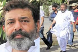 Dunya News: SSP Chaudhry Aslam Shaheed We Salute Your Courage.