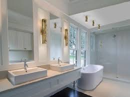 bathroom lighting modern. Contemporary Bathroom Light For Best Modern Lighting Classic