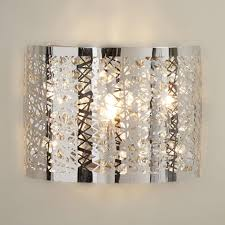 living modern wall lights for living room shocking stylish and modern wall sconces idea decoration channel
