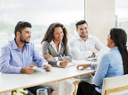 Learn How To Answer Interview Questions About Bosses