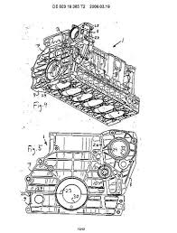 ford straight 6 engine diagram explore wiring diagram on the net • cars ford 300 inline 6 turbo cars mg 1980s ford straight 6 engine diagram ford straight