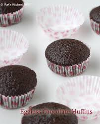 eggless chocolate ins recipe chocolate ins chocolate and in recipes