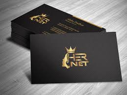 Buisness Card Online Personal Business Cards Cool Business Cards Online By