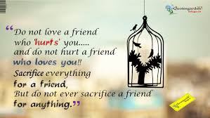 heart touching friendship messages in english.  Friendship Friendship Day Heart Touching Quotes In Hindi On Heart Touching Friendship Messages In English A