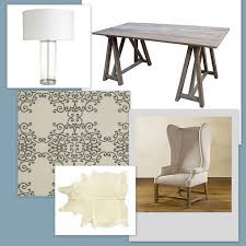 designing an office layout. Home Office : Design Inspiration Offices In Small Spaces Plans And Designs Designing An Layout
