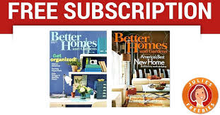 better homes and gardens magazine subscription. Better Homes And Garden Magazine Subscription Your Home Nz . Gardens