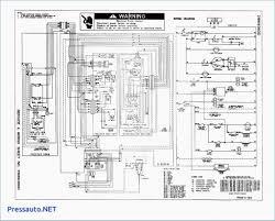 Electrical wiring kenmore elite refrigerator wiring diagram of whirlpool dishwasher wiring diagram ge schematic diagrams