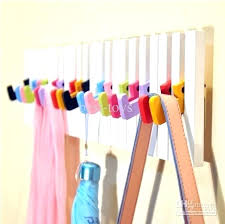 kids wall coat rack coat rack coat racks coat rack coat rack home decorating ideas on