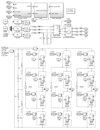 Single phase motor starter switch rewinding diagram star delta control 3 induction wiring connection to