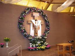 95 best church decoration images