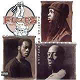 <b>Fugees - The</b> Score + Bootleg Versions 2CD by <b>Fugees</b>: Amazon.co ...