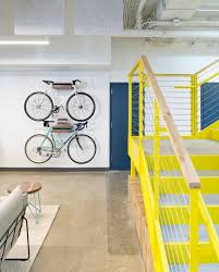 Image Freerollok Capital One Lab Office Design By Studio Oa Office Design Capital One Lab Office Office Design Gallery The Best Offices On
