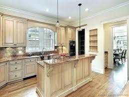 distressed kitchen cabinets distressed kitchen cabinets distressed kitchen cabinets home depot
