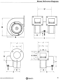 wiring diagram for fasco blower motor wiring discover your 9412 ao smith 460 cfm centrifugal blower 230 vac single phase shop vac wiring diagram